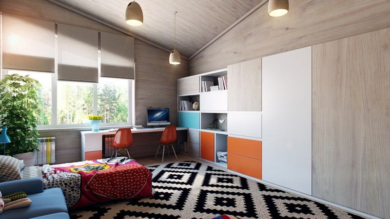 kids-room designrulz (21)