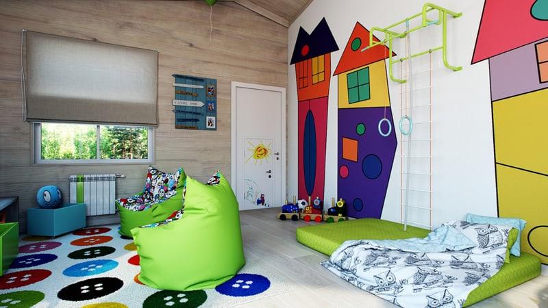 kids-room designrulz (22)