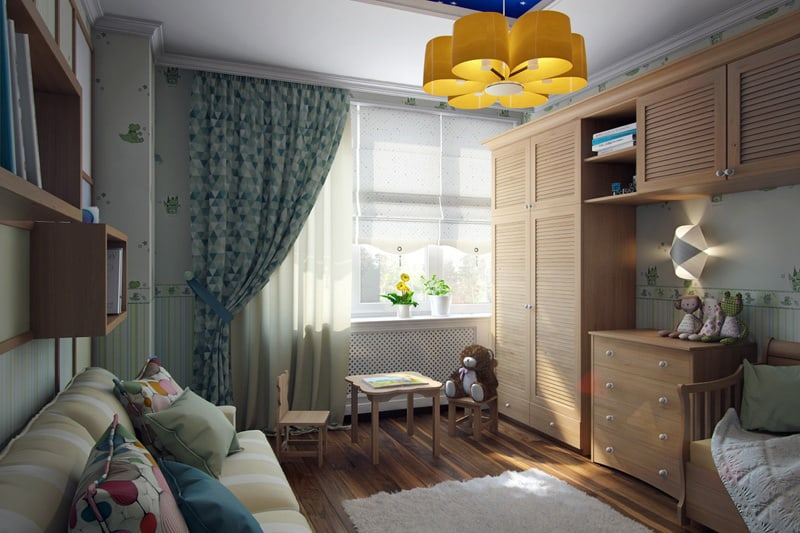 kids-room designrulz (24)