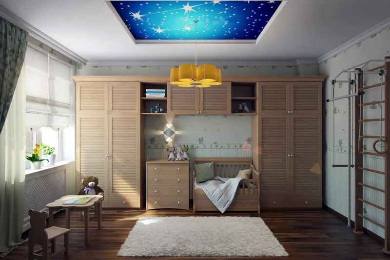 kids-room designrulz (25)