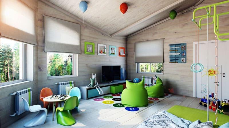 kids-room designrulz (27)