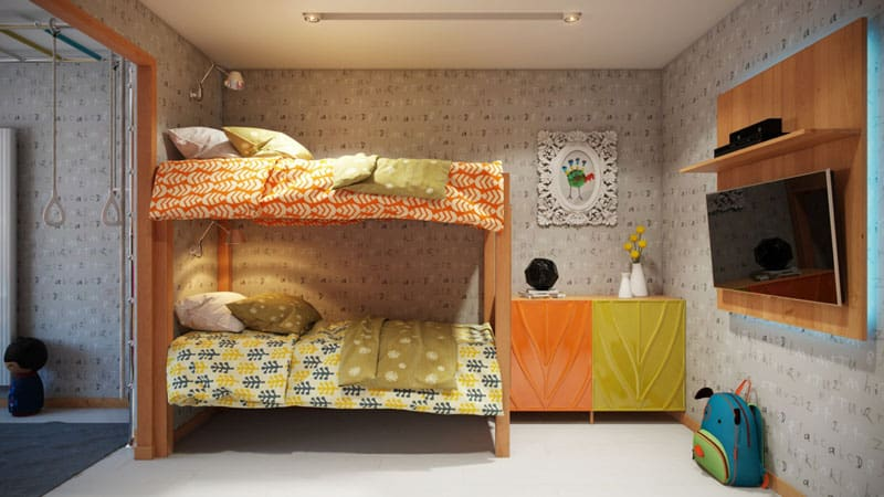 kids-room designrulz (28)