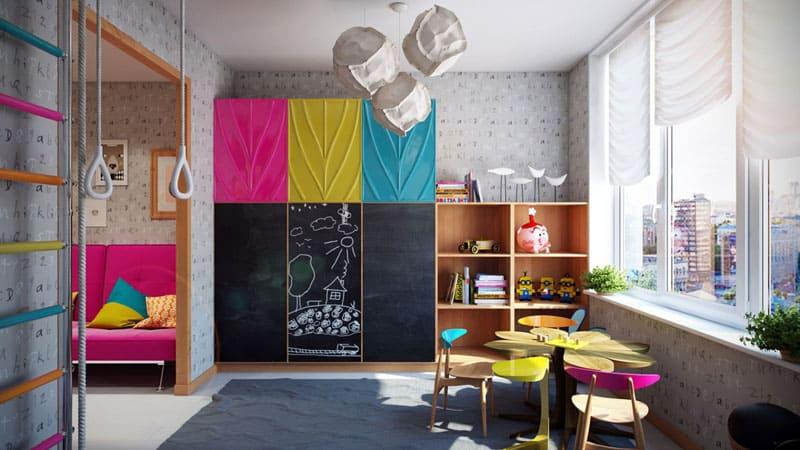 kids-room designrulz (29)