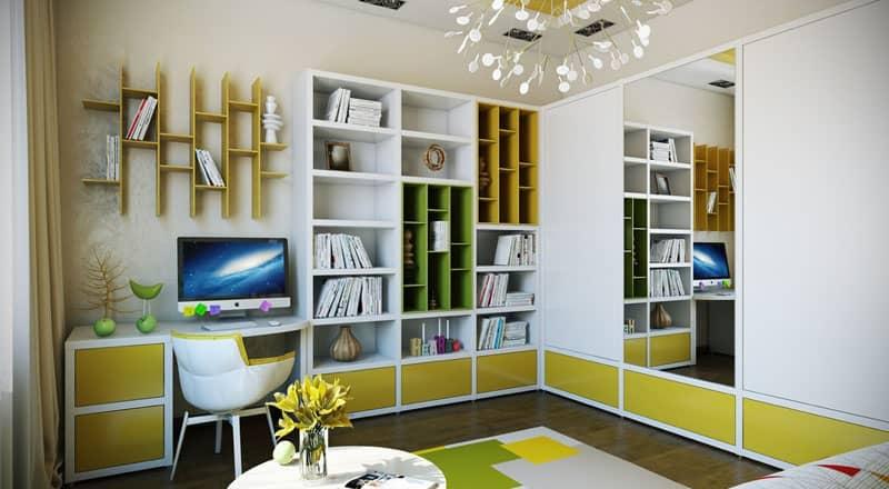 kids-room designrulz (3)