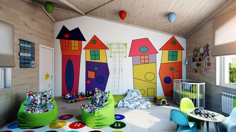 kids-room designrulz (30)
