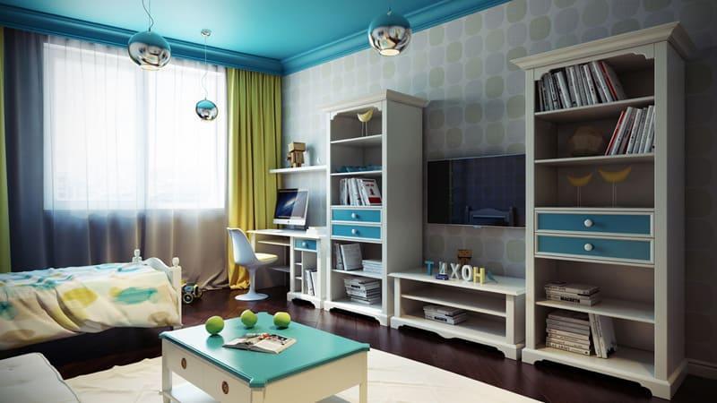 kids-room designrulz (33)