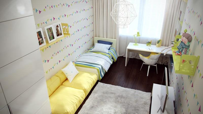 kids-room designrulz (36)