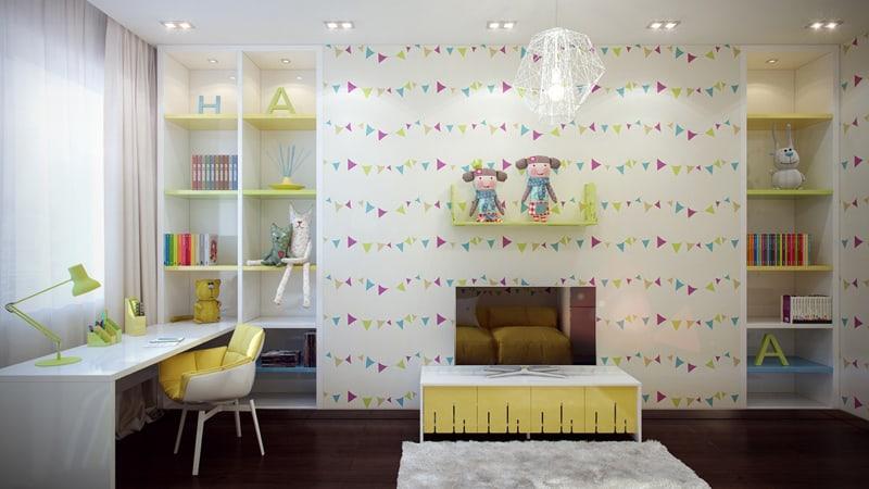 kids-room designrulz (39)