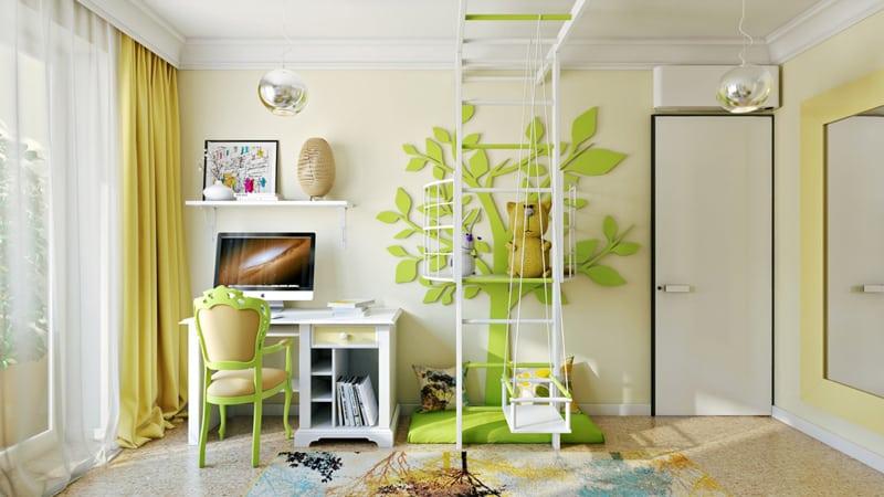 kids-room designrulz (40)