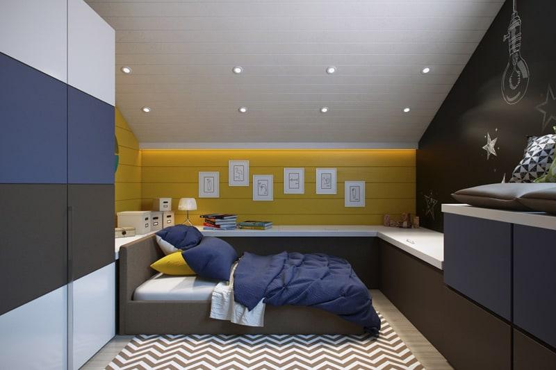 kids-room designrulz (41)