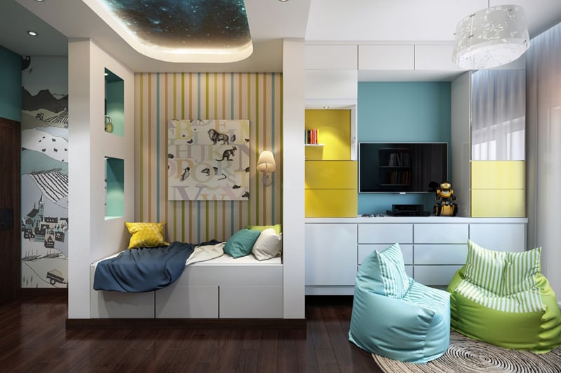 kids-room designrulz (42)