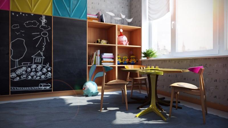 kids-room designrulz (43)