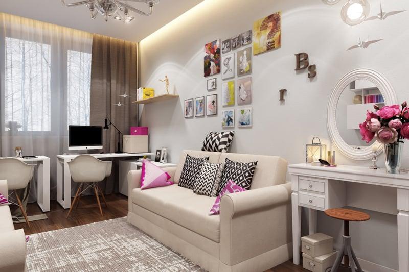 kids-room designrulz (44)