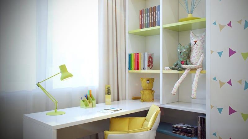 kids-room designrulz (45)