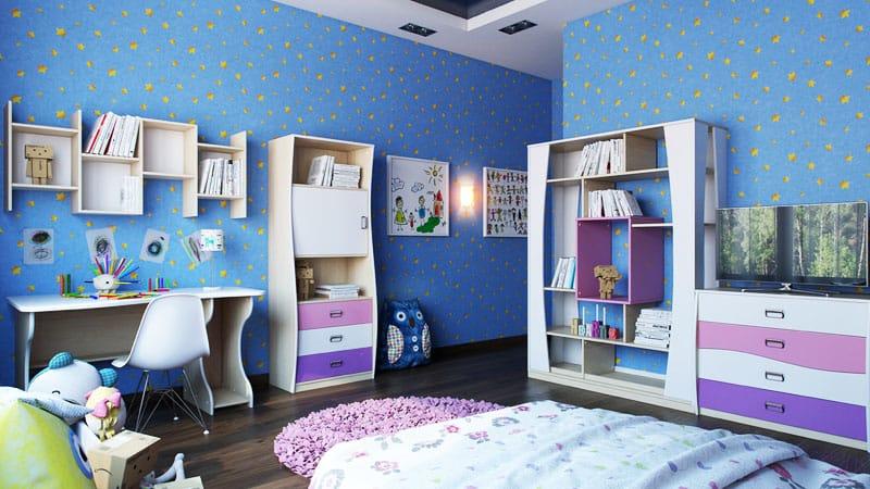 kids-room designrulz (48)