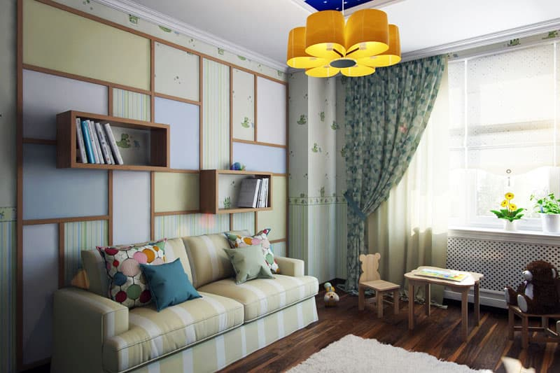 kids-room designrulz (49)