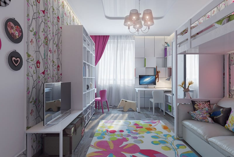 kids-room designrulz (50)