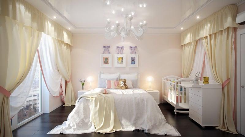kids-room designrulz (52)