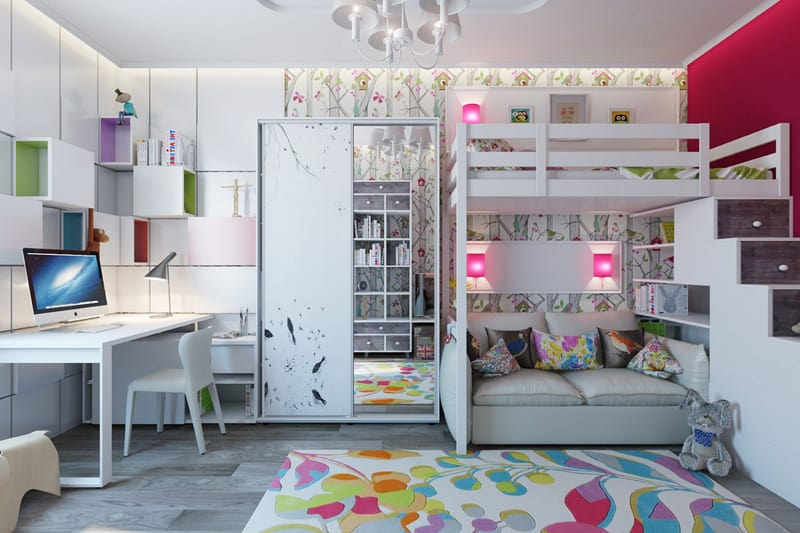kids-room designrulz (6)