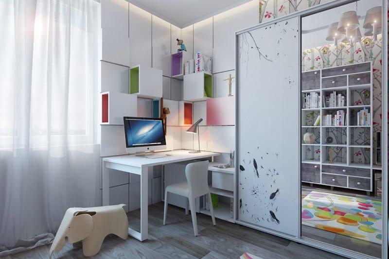 kids-room designrulz (7)