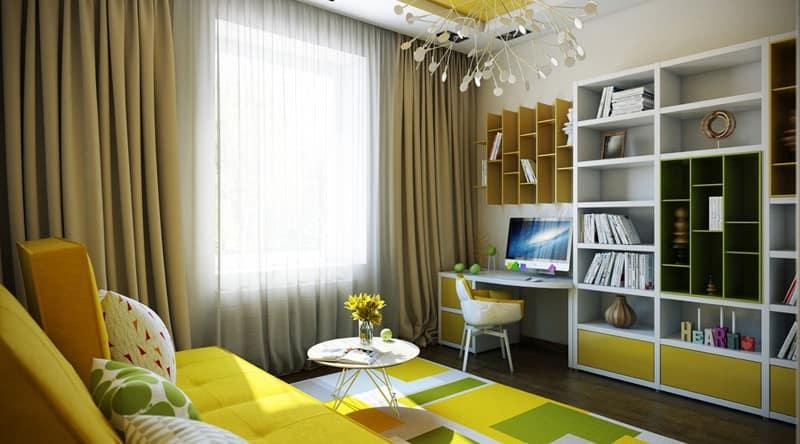 kids-room designrulz (8)