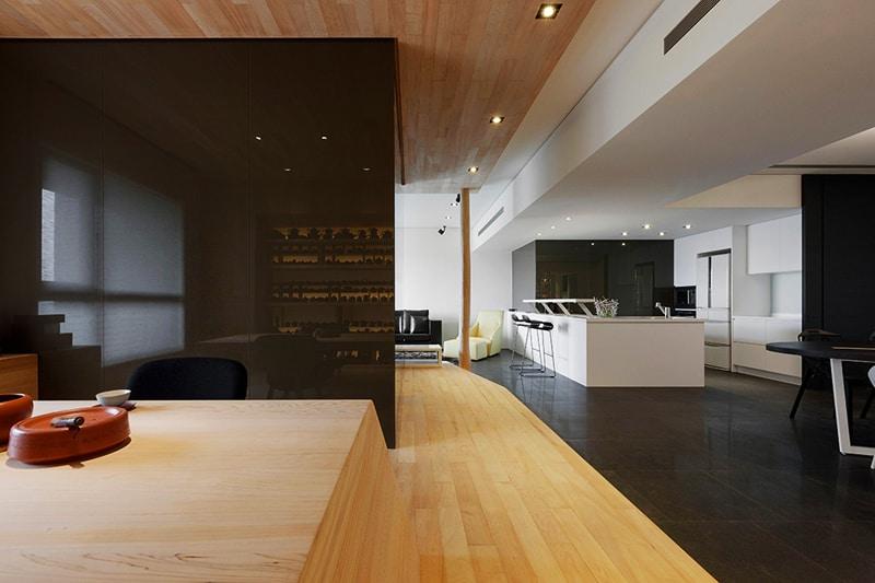 modern-project-design-designrulz (1)