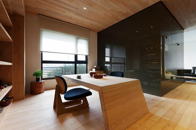 modern-project-design-designrulz (14)