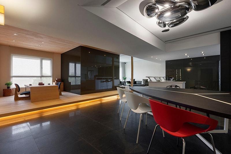 modern-project-design-designrulz (15)