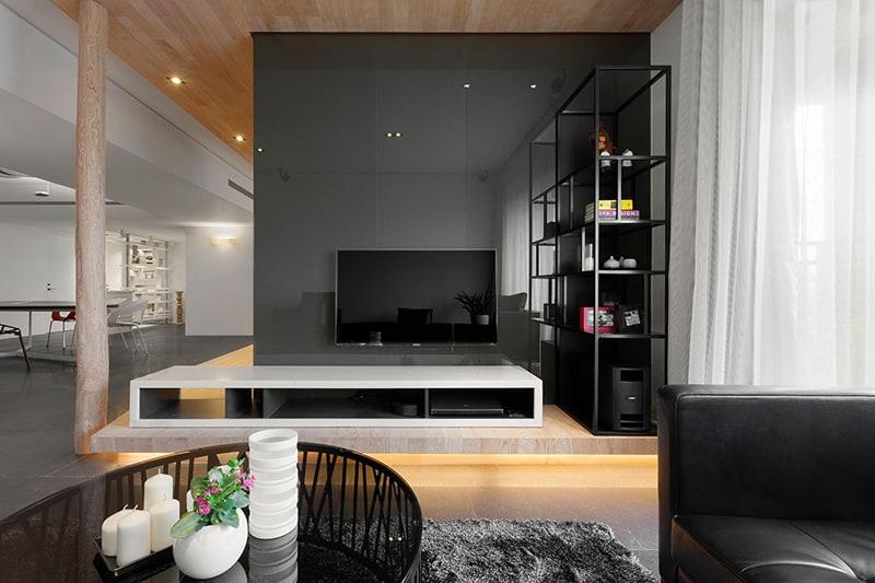 modern-project-design-designrulz (19)
