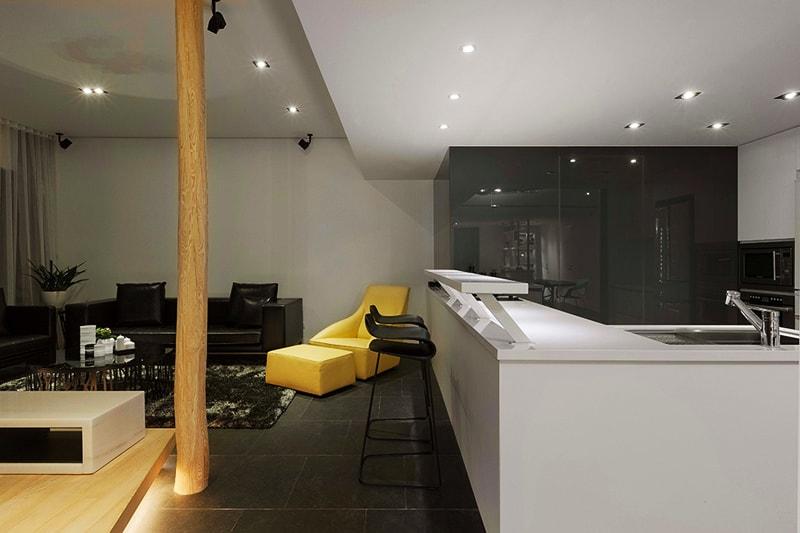 modern-project-design-designrulz (2)