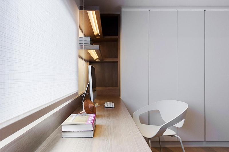 modern-project-design-designrulz (3)