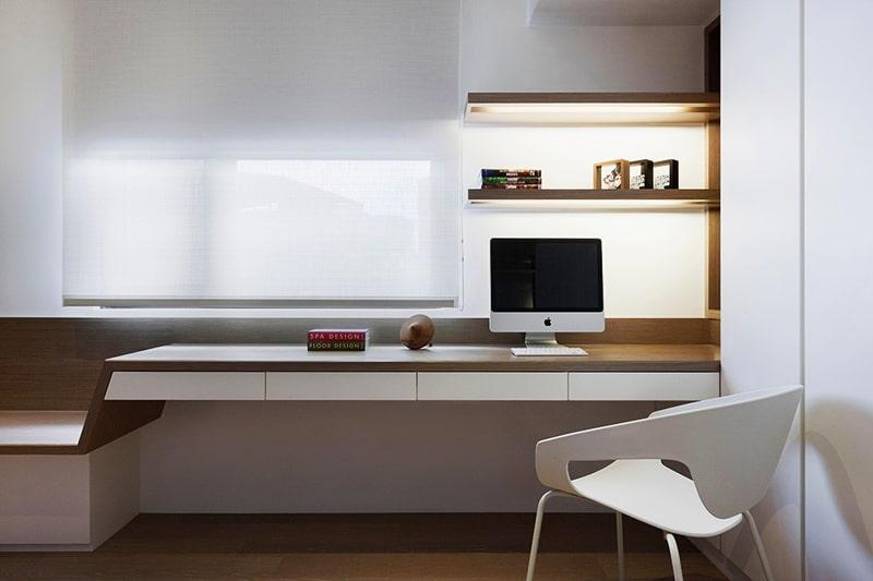 modern-project-design-designrulz (5)