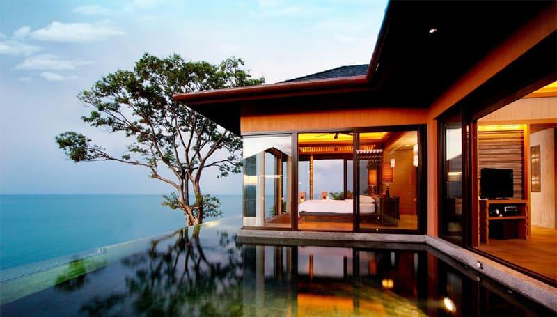 pool bedroom DESIGNRULZ (1)