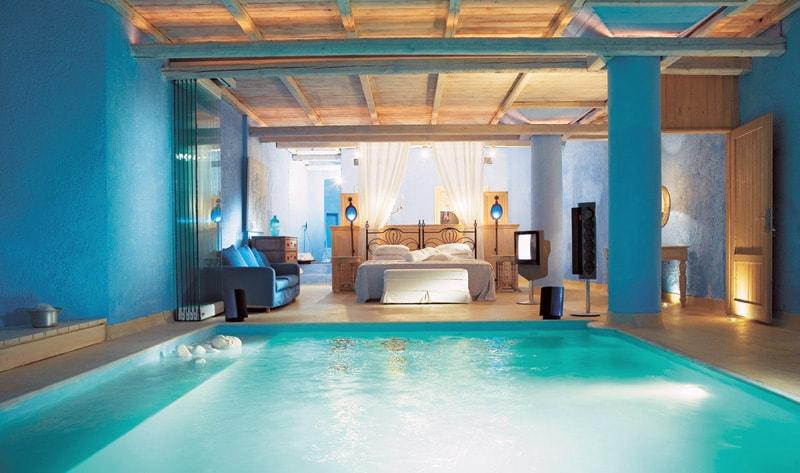 pool bedroom DESIGNRULZ (11)