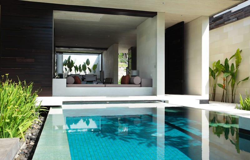 pool bedroom DESIGNRULZ (12)