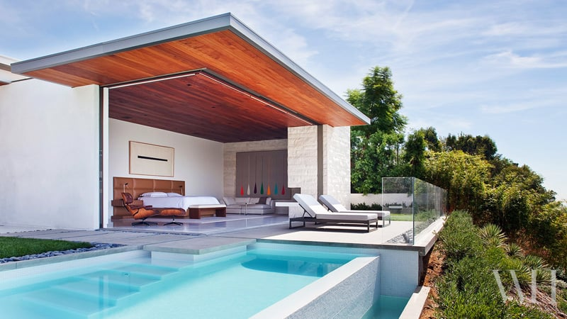 pool bedroom DESIGNRULZ (13)