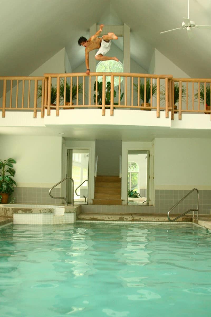 pool bedroom DESIGNRULZ (2)