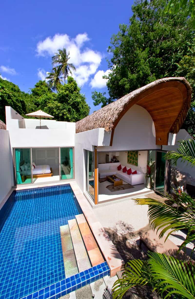 pool bedroom DESIGNRULZ (3)