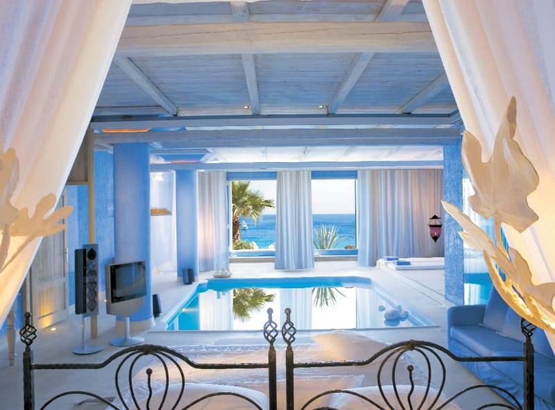 pool bedroom DESIGNRULZ (4)