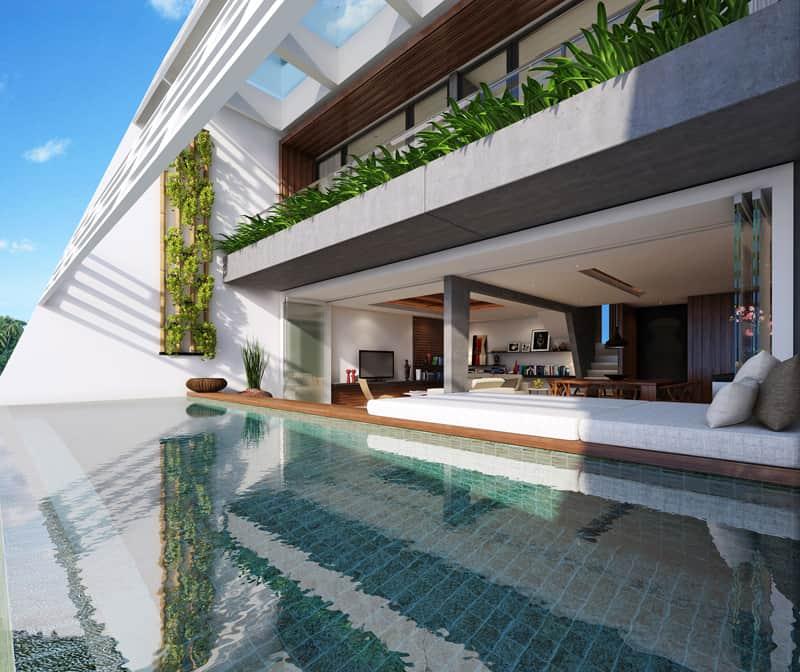 pool bedroom DESIGNRULZ (5)
