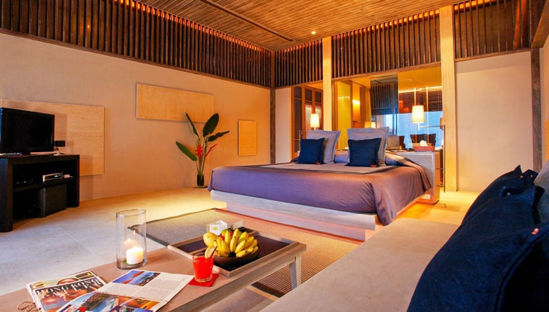 pool bedroom DESIGNRULZ (6)