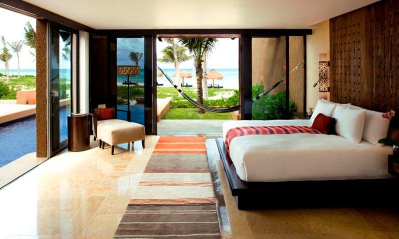 pool bedroom DESIGNRULZ (7)