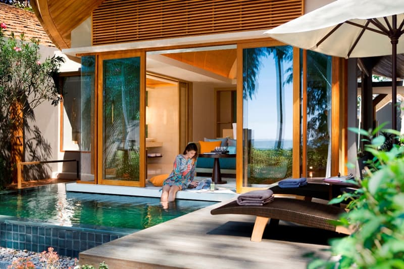 pool bedroom DESIGNRULZ (8)