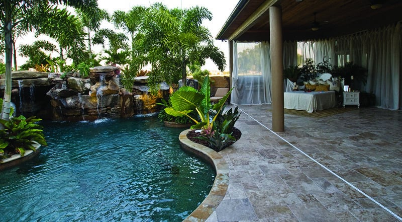 From Pillow To Pool 25 Amazing Bedrooms With Pool