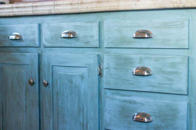 turquoise Kitchen (14)