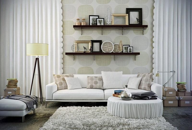 urban living room (11)