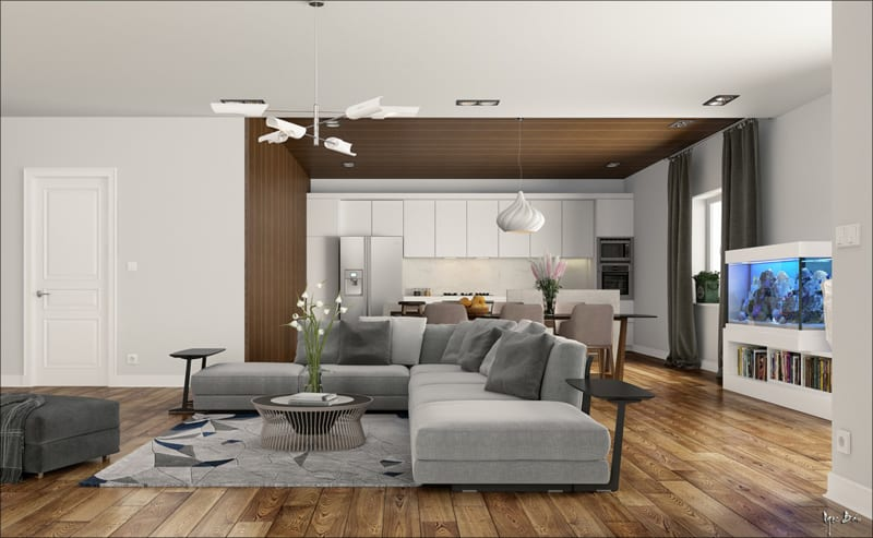 urban living room (12)