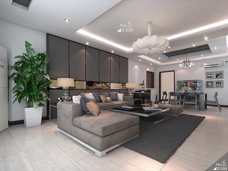 urban living room (13)