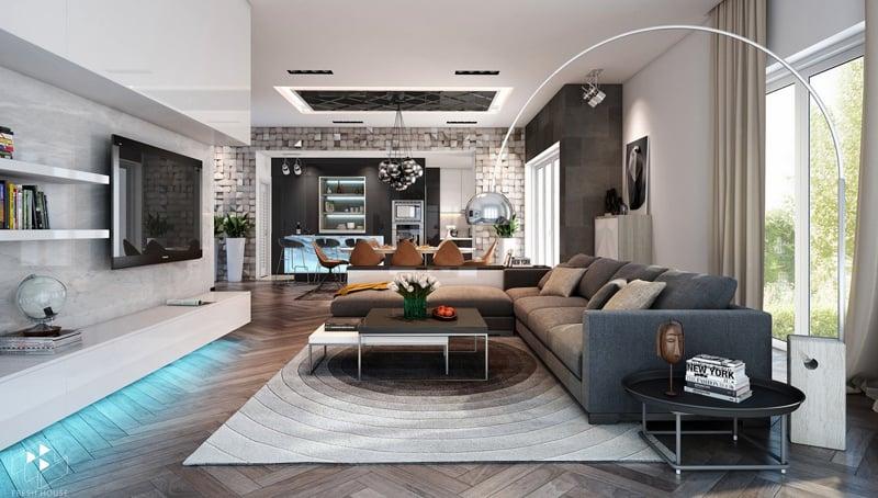 urban living room (14)