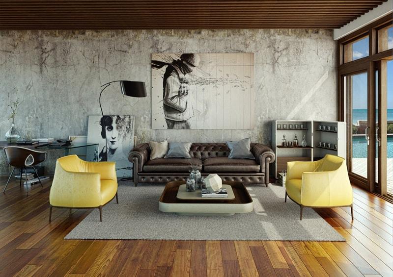 urban living room (16)
